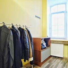 Hostel Author удобства в номере фото 2