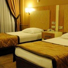 Hotel Kaleli комната для гостей фото 2