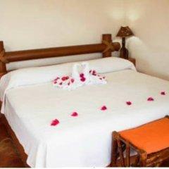 Hotel la Quinta de Don Andres в номере
