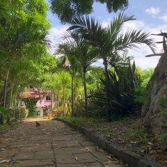 Hotel Arcoiris фото 10