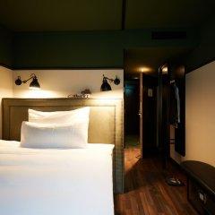 Boutique Hotel Josef Цюрих комната для гостей фото 2