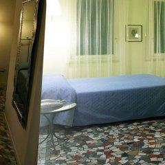 Отель Cityhotel Cristina Италия, Виченца - отзывы, цены и фото номеров - забронировать отель Cityhotel Cristina онлайн спа