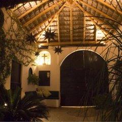 Отель Los Milagros Hotel Мексика, Кабо-Сан-Лукас - отзывы, цены и фото номеров - забронировать отель Los Milagros Hotel онлайн фото 3
