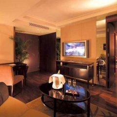 Отель The Peninsula Beijing развлечения