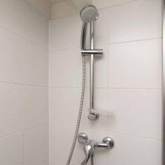 Отель BP Apartments - St. Germain Франция, Париж - отзывы, цены и фото номеров - забронировать отель BP Apartments - St. Germain онлайн ванная