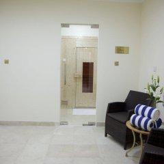 Grand Excelsior Hotel Al Barsha интерьер отеля фото 2