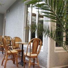 Hotel de Paris питание фото 3