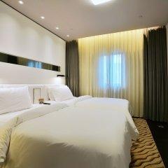 Отель Metropolo Classiq Shanghai Jing'an Temple Hotel Китай, Шанхай - отзывы, цены и фото номеров - забронировать отель Metropolo Classiq Shanghai Jing'an Temple Hotel онлайн фото 4