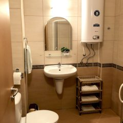 Отель Central Plaza Studio Болгария, Солнечный берег - отзывы, цены и фото номеров - забронировать отель Central Plaza Studio онлайн фото 10
