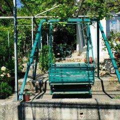 Отель Guest House Spiro Near Botanical Garden Балчик фото 24