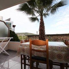Отель Dine Албания, Ксамил - отзывы, цены и фото номеров - забронировать отель Dine онлайн фото 25