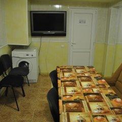 Гостиница Comfort 24 интерьер отеля