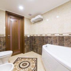 Гостиница Apartments12 в Сочи отзывы, цены и фото номеров - забронировать гостиницу Apartments12 онлайн ванная
