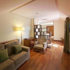 Отель Casa Consistorial Испания, Фуэнхирола - отзывы, цены и фото номеров - забронировать отель Casa Consistorial онлайн развлечения