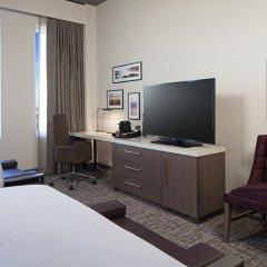 H Hotel Los Angeles, Curio Collection by Hilton удобства в номере