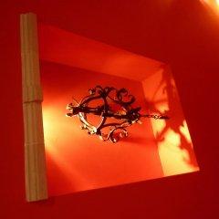 Отель Palladio Италия, Джардини Наксос - отзывы, цены и фото номеров - забронировать отель Palladio онлайн интерьер отеля фото 2