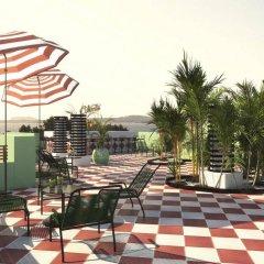 Отель Apartamentos El Coto фото 3