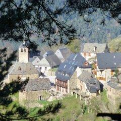 Отель Casa Puig Испания, Вьельа Э Михаран - отзывы, цены и фото номеров - забронировать отель Casa Puig онлайн фото 2