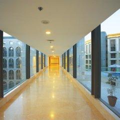 Отель Grand Court Иерусалим интерьер отеля фото 2