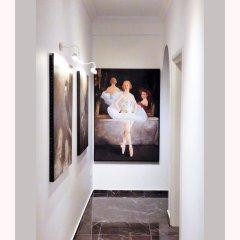 Отель Tiepolo Galleria Palatina Греция, Салоники - отзывы, цены и фото номеров - забронировать отель Tiepolo Galleria Palatina онлайн фото 18