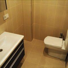 Mavi Halic Apartments Турция, Стамбул - отзывы, цены и фото номеров - забронировать отель Mavi Halic Apartments онлайн ванная