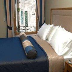 Hotel Vardar спа
