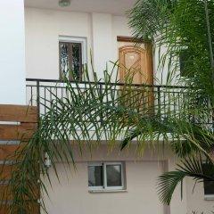 Alecos Hotel Apartments фото 2