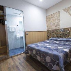 Отель Bárbara Испания, Барселона - - забронировать отель Bárbara, цены и фото номеров комната для гостей фото 4