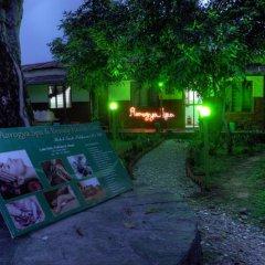 Отель Tulsi Непал, Покхара - отзывы, цены и фото номеров - забронировать отель Tulsi онлайн