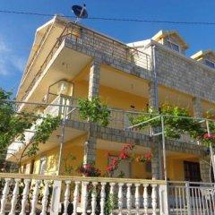 Отель Ivana Guesthouse Черногория, Тиват - отзывы, цены и фото номеров - забронировать отель Ivana Guesthouse онлайн фото 2