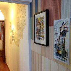 Отель House Of Papers Португалия, Лиссабон - отзывы, цены и фото номеров - забронировать отель House Of Papers онлайн интерьер отеля