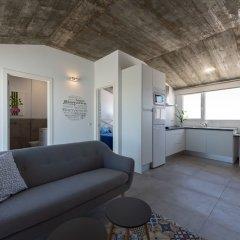 Отель Apartamento Los Riscos By Canariasgetaway Испания, Меленара - отзывы, цены и фото номеров - забронировать отель Apartamento Los Riscos By Canariasgetaway онлайн комната для гостей фото 4