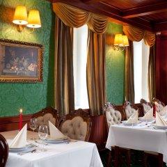 Отель Chateau Monty Spa Resort Чехия, Марианске-Лазне - отзывы, цены и фото номеров - забронировать отель Chateau Monty Spa Resort онлайн фото 11