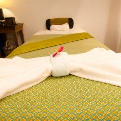 A-One The Royal Cruise Hotel Pattaya детские мероприятия фото 2