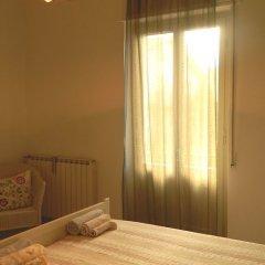 Отель Bed & Roses Италия, Монтезильвано - отзывы, цены и фото номеров - забронировать отель Bed & Roses онлайн комната для гостей фото 2