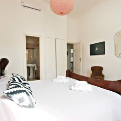 Отель Privacy and Charme in Campo de' Fiori комната для гостей фото 2