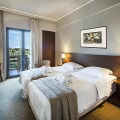Dekelia Hotel комната для гостей фото 4