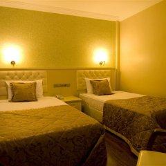 Royal Sebaste Hotel Турция, Эрдемли - отзывы, цены и фото номеров - забронировать отель Royal Sebaste Hotel онлайн фото 6