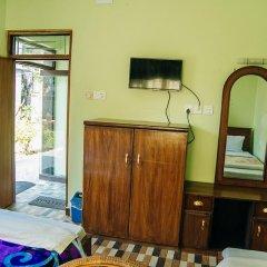 Отель Mandala Непал, Покхара - отзывы, цены и фото номеров - забронировать отель Mandala онлайн удобства в номере фото 2