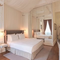 Mr CAS Hotels Турция, Стамбул - отзывы, цены и фото номеров - забронировать отель Mr CAS Hotels онлайн фото 12