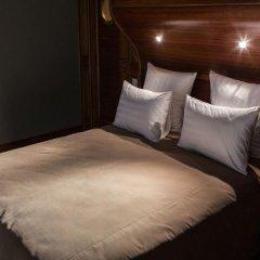 Гостиница Разумовский 3* Стандартный номер с разными типами кроватей фото 18