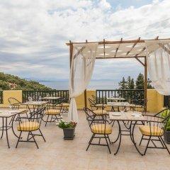 Отель Corfu Residence Греция, Корфу - отзывы, цены и фото номеров - забронировать отель Corfu Residence онлайн фото 14