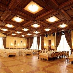 Отель Bellagio Hotel Complex Yerevan Армения, Ереван - отзывы, цены и фото номеров - забронировать отель Bellagio Hotel Complex Yerevan онлайн помещение для мероприятий