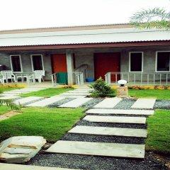 Отель Popular Lanta Resort Ланта фото 8