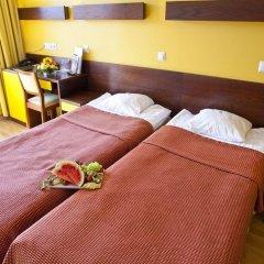 Pirita Marina Hotel & Spa в номере