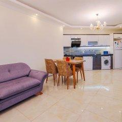 Villa Firuze Турция, Патара - отзывы, цены и фото номеров - забронировать отель Villa Firuze онлайн в номере фото 2