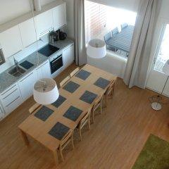 Отель Imatran Kylpylä Spa Apartments Финляндия, Иматра - 1 отзыв об отеле, цены и фото номеров - забронировать отель Imatran Kylpylä Spa Apartments онлайн в номере фото 2