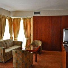 Athens Oscar Hotel Афины комната для гостей