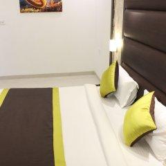 Отель Star Индия, Нью-Дели - отзывы, цены и фото номеров - забронировать отель Star онлайн в номере