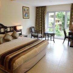 Hotel La Paz Gardens комната для гостей фото 4